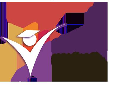 marca de la defensoría estudiantil